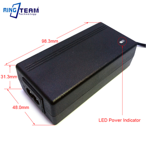 Image 4 - Adaptador de câmeras ac ACK E5 ack e5 acke5 (LP E5) potência para canon digital eos rebel xsi xs 450d 500d 1000d kiss f x2 x3 t1i dslr