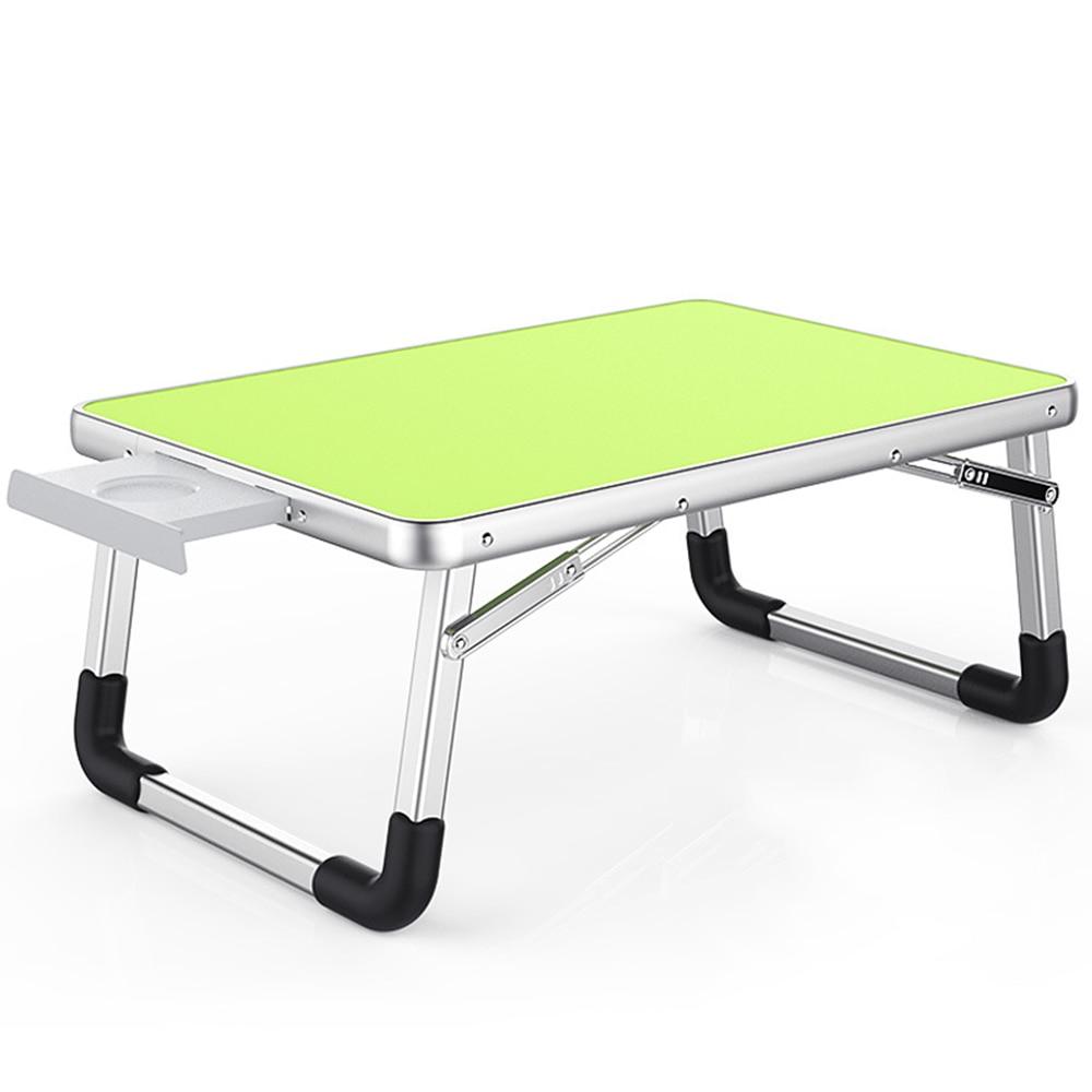Купить стол для ноутбука складной трансформер белье женское триумф купить в москве