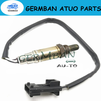 Oxygen Sensor Lambda Sensor Fit for Peugeot 106 306 Citroen No# 0 258 003 716 0258003716
