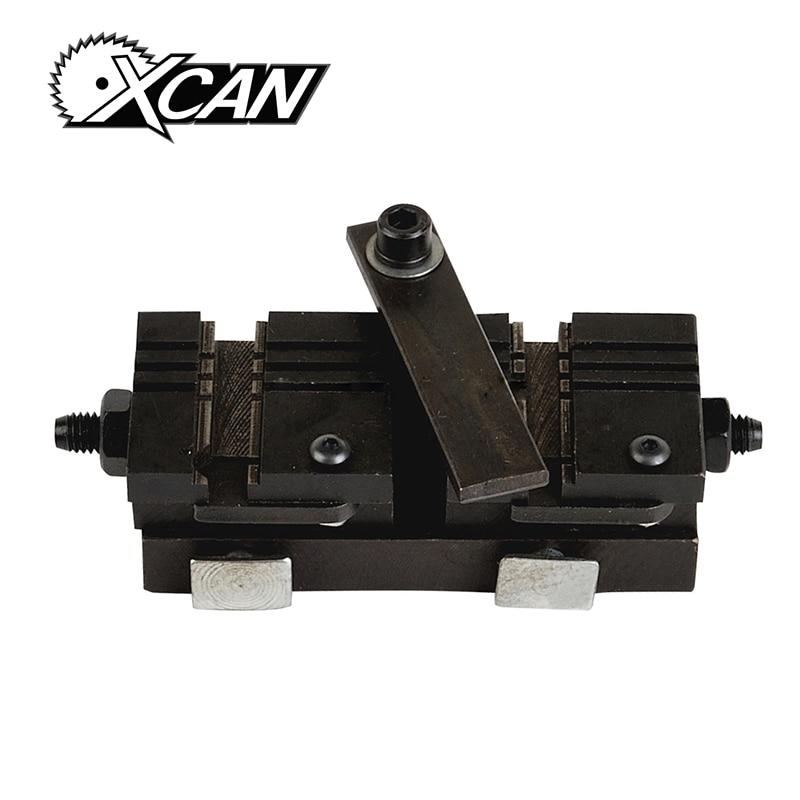 DEFU 998C Or 339C Replace Parts Key Cutting Machine Key Duplicating Machine Fixture electric motor parts for defu key cutting machine 368a 339c model 110v 130volts or 220v 240volts