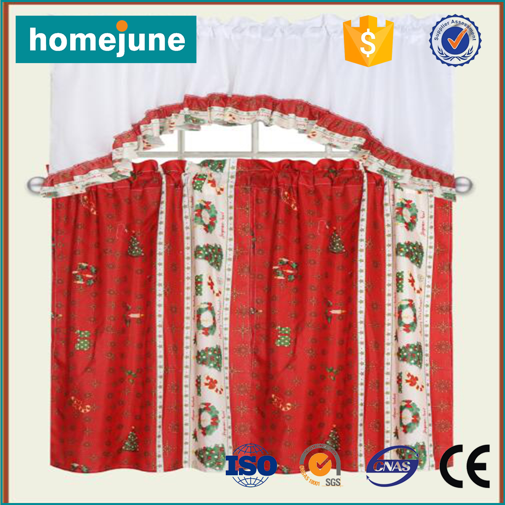 Compare Prices on Kitchen Curtains American Style- Online Shopping ...