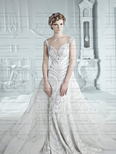 Wedding Dress Collection the Limited
