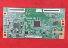 S100FAPC2LV0.3 Original LCD CTRL BOARD