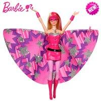 Positive Energy Of The Extraordinary Princess Dream Class CDY61 Original Packaging For Barbie Doll Children S