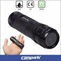 OriginalCampark HD 720P Waterproof Helmet Sport Action Camera DV Sport Camera TF Card Slot Mini Outdoor Sport Portable DVR Cam