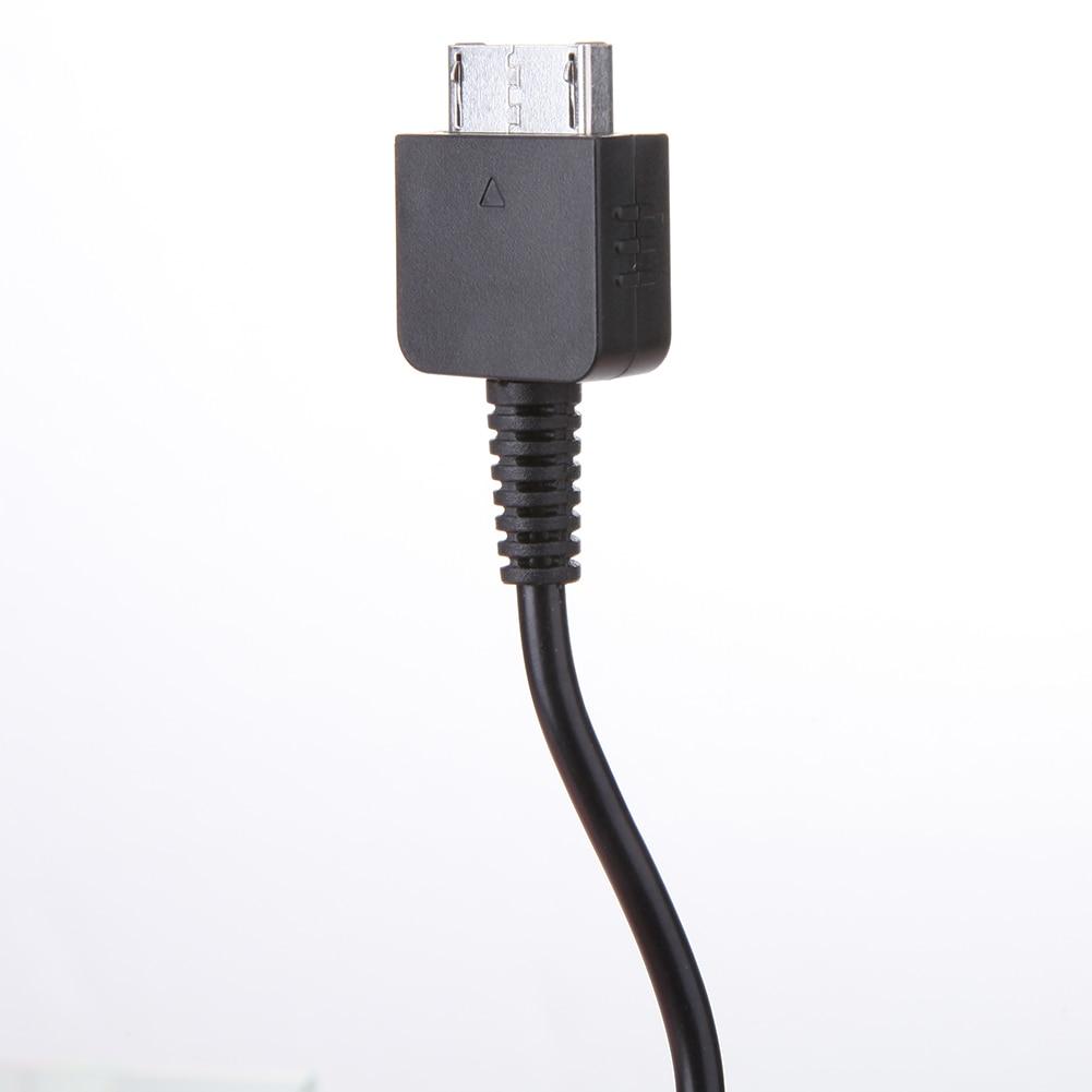 USB-кабель для быстрой передачи данных 1 м для версии SONY PlayStation PS Vita 3G/Wi-Fi, подходит для использования в качестве зарядного устройства для зарядки и передачи данных, подходит для детей в возрасте от 1 до 3 лет, в целях их использования в играх с устройствами, которые входят в комплект.