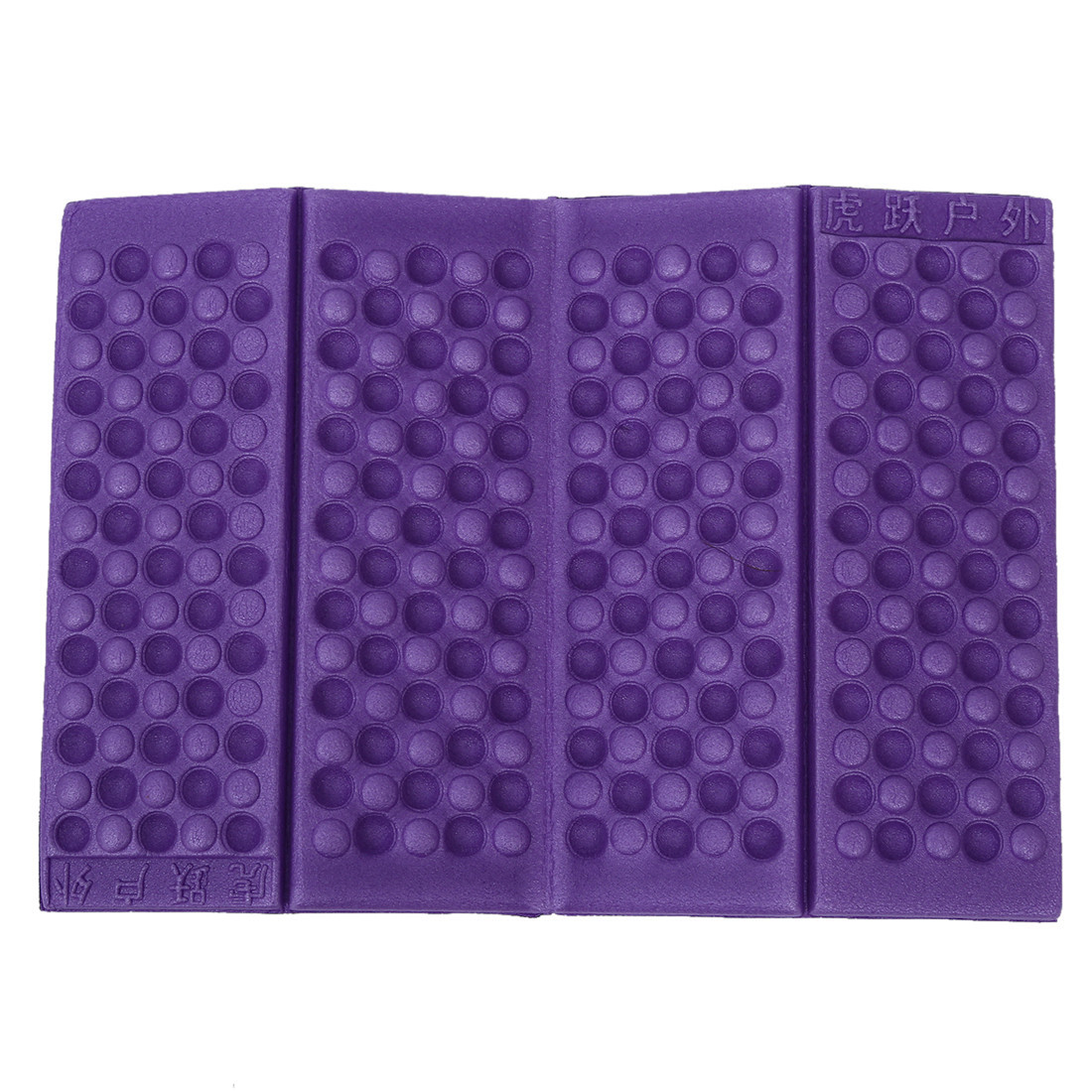 Popular Purple Chair Pads-Buy Cheap Purple Chair Pads lots from ...