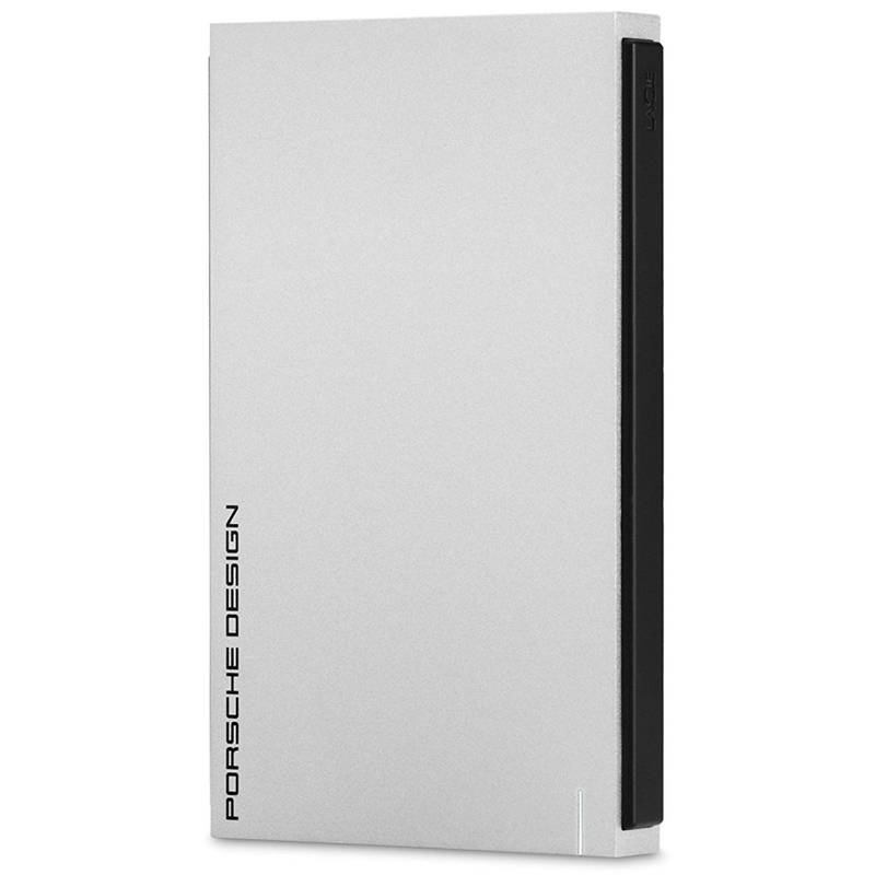 Disque dur Mobile Seagate LaCie Design USB 3.0 1 to 2 to P9223 disque dur externe HDD 2.5