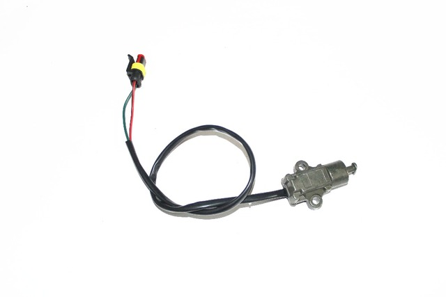 Side stand switch for Keeway Superlight 125 150 200 Bigboy