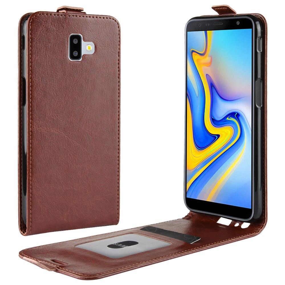 2b6f7e28d1e Fundas Coque For Samsung Galaxy J6 Plus 2018 J6+ J610F SM J610F ...