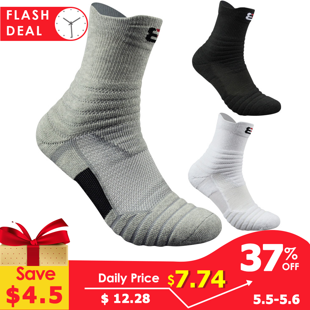 23ec7056dda23 top 9 most popular sock thermal ideas and get free shipping - e7hhl3af