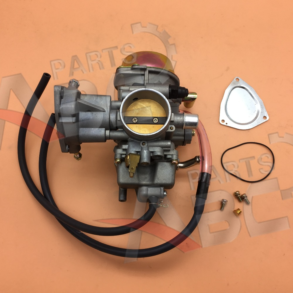 Kawasaki KFX400 Raptor carburetor diaphragm with piston NEW