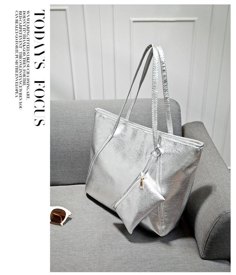 hand bag (16)