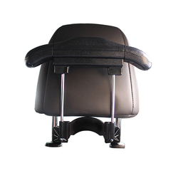 Car Seat Coat Hanger Clothes Suits Holder Organizer Mounts Holder Auto Interior Accessories Supplies Gear Items Stuff Products