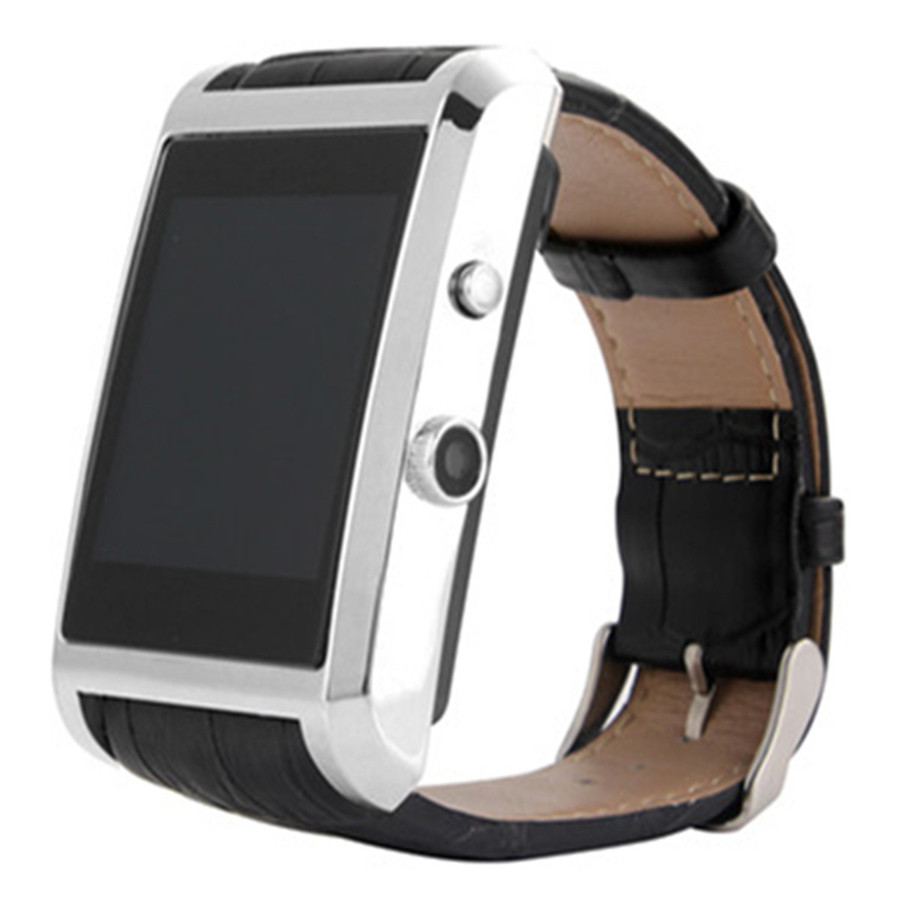 c003251c0 Best Selling devices Pocket Watches/smartwatch Unisex Watches reloj  inteligente heart rate monitor bluetooth Free Shipping-in Smart Watches  from Consumer ...