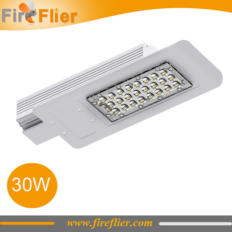 8pcs Super Bright Garden Lighting 60W 80W 90W 100W 150W SMD Led Street Lamp 40w Waterproof Led Outdoor Lighting Wall 110v 220v