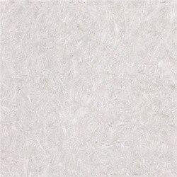 Plâtre de soie H627 | Papier peint liquide, revêtement mural, revêtement mural, papier peint, papier peint en mousse 3D
