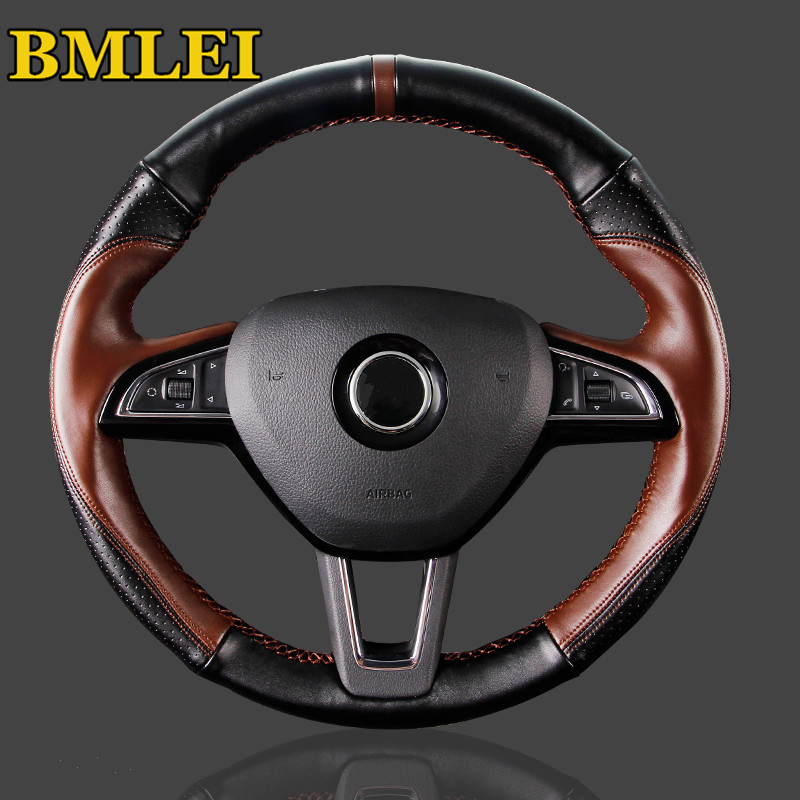 -/> JUMBO SELF ADHESIVE QUARTZ CLOCK DIGITAL SKODA CITIGO 2012