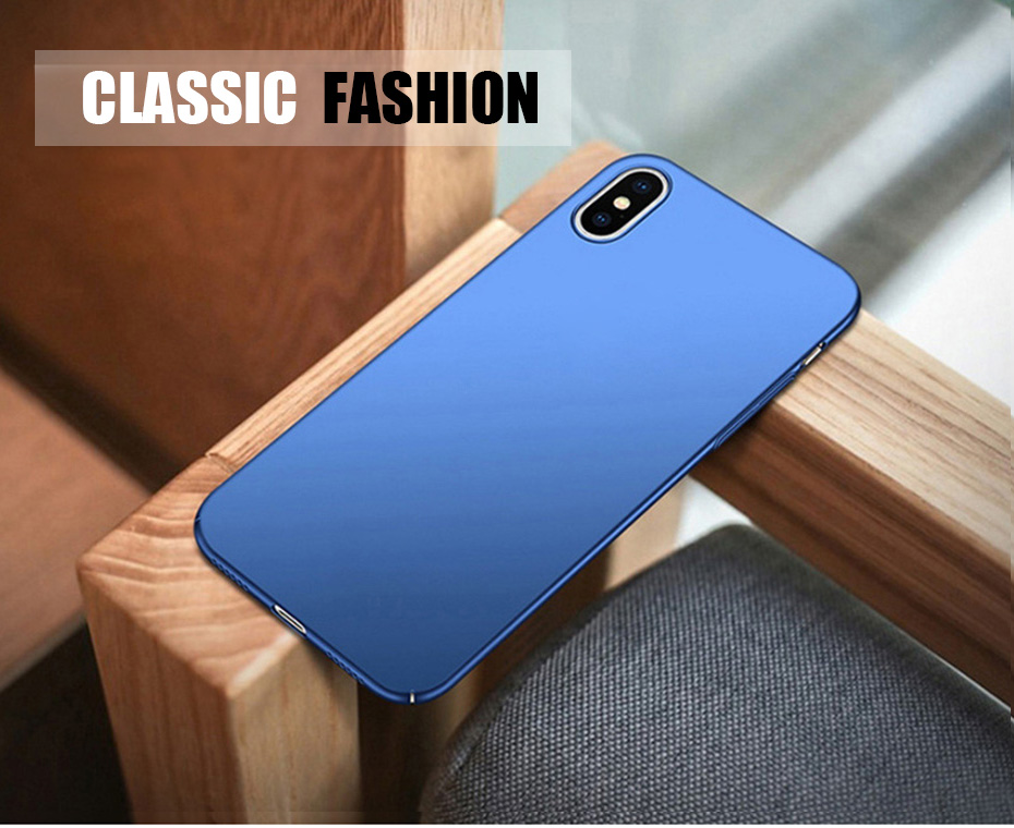 Phone-case-for-iphone-X-XS-2018-COQUE_02