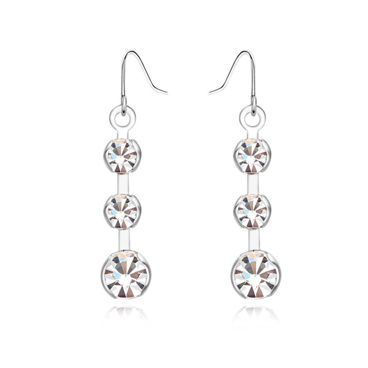 Online Get Cheap Cheap Chandelier Earrings Aliexpress – Cheap Chandelier Earrings
