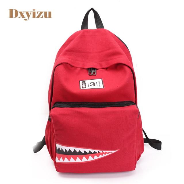 Fashion personality beautiful girls School Bags Solid soft Young woman  Backpacks High Quality School Rucksack for teenage girl 9cb8a6da2