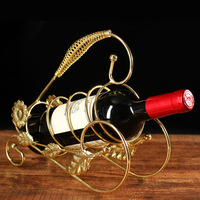 Die sonne blume weinkeller regal unternehmen vorne bar KTV Wein rahmen ornamente fabrik großhandel