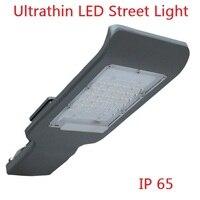 Free shipping sale AC85 265V 500W 100w led street light IP65 Bridgelux 130LM/W LED led street light 3 year warranty