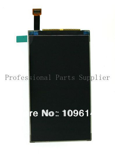 For Nokia C7-00 C7 Brand New High Quality Mobile Phone LCD Screen Digitizer Display+Free Tools+Free Shipping