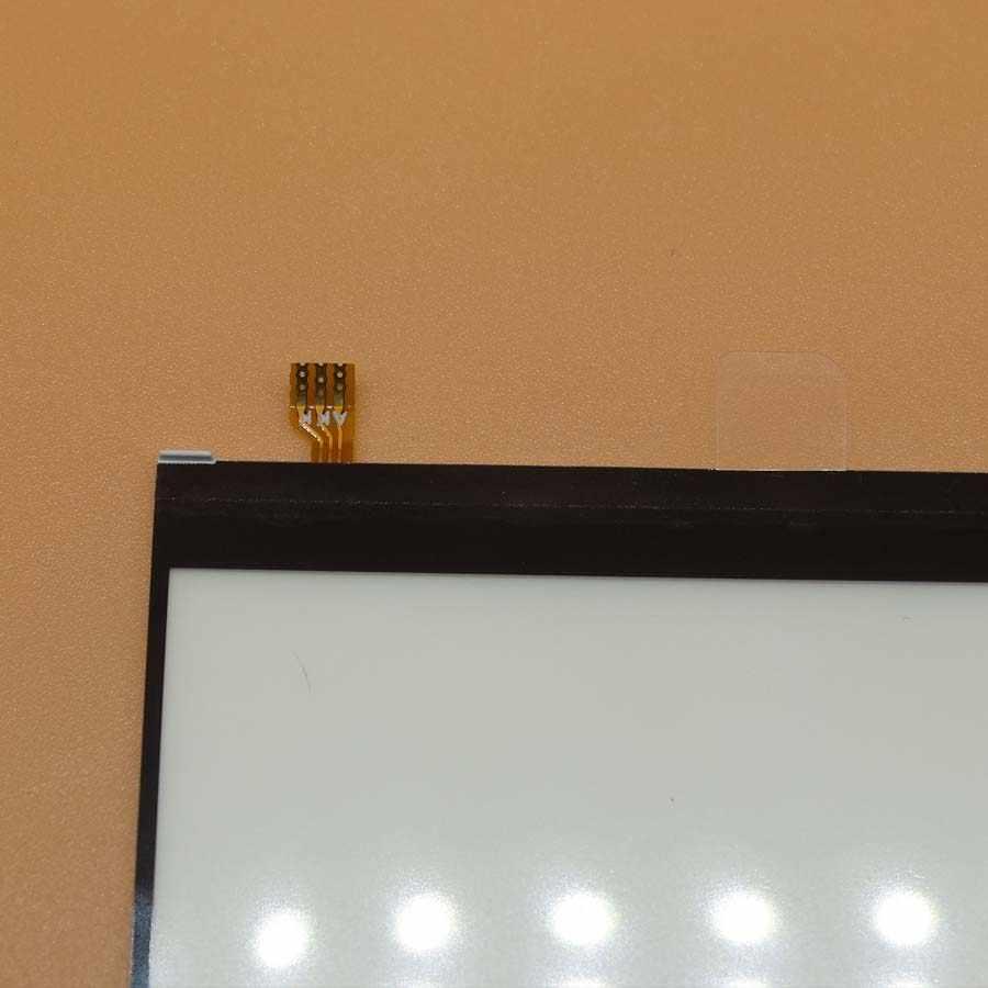Nouveau Film de rétro-éclairage d'affichage à cristaux liquides pour le Film de rétro-éclairage de Huawei P8 Lite