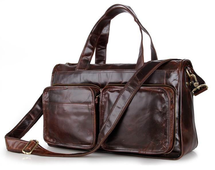 7138 (5) Travel Bag