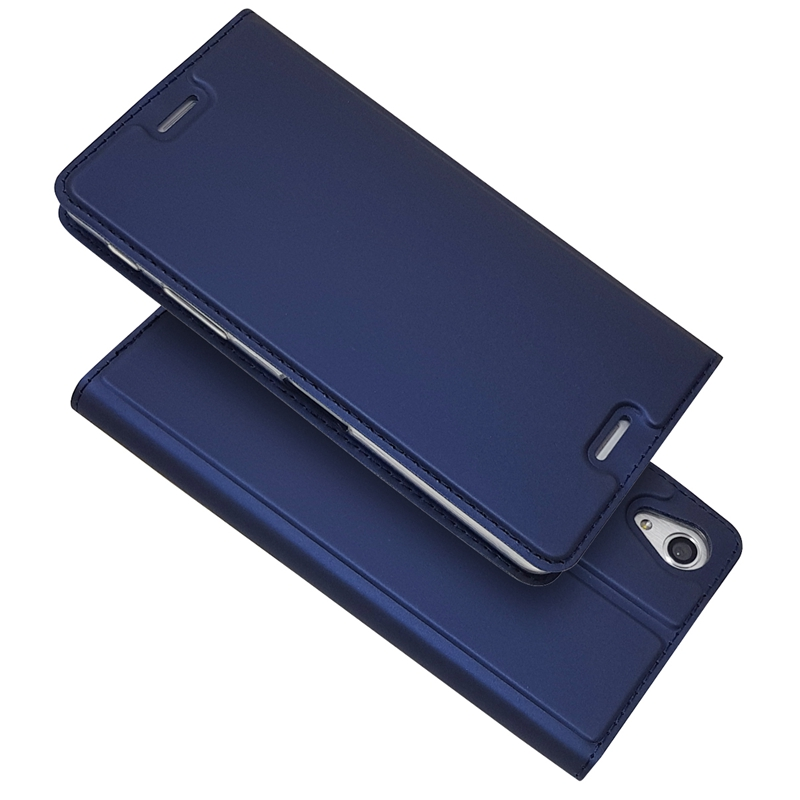 Phone Case For Sony Xperia X Performance Coque Leather Wallet Flip Cover For Soni Experia X