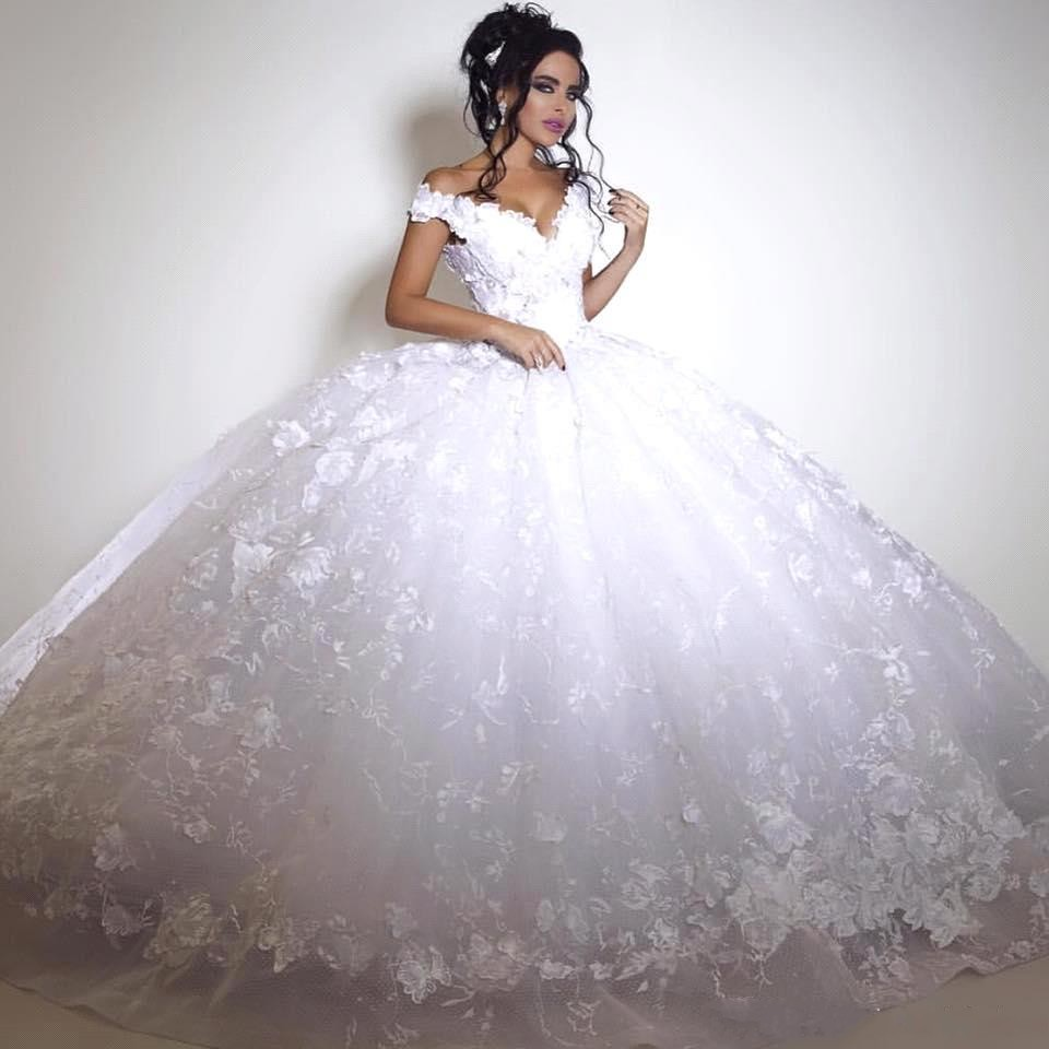 Online get cheap white camo wedding dresses aliexpress for Wedding dresses camouflage pink