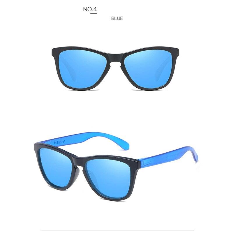 optical glasses frame brand (1)