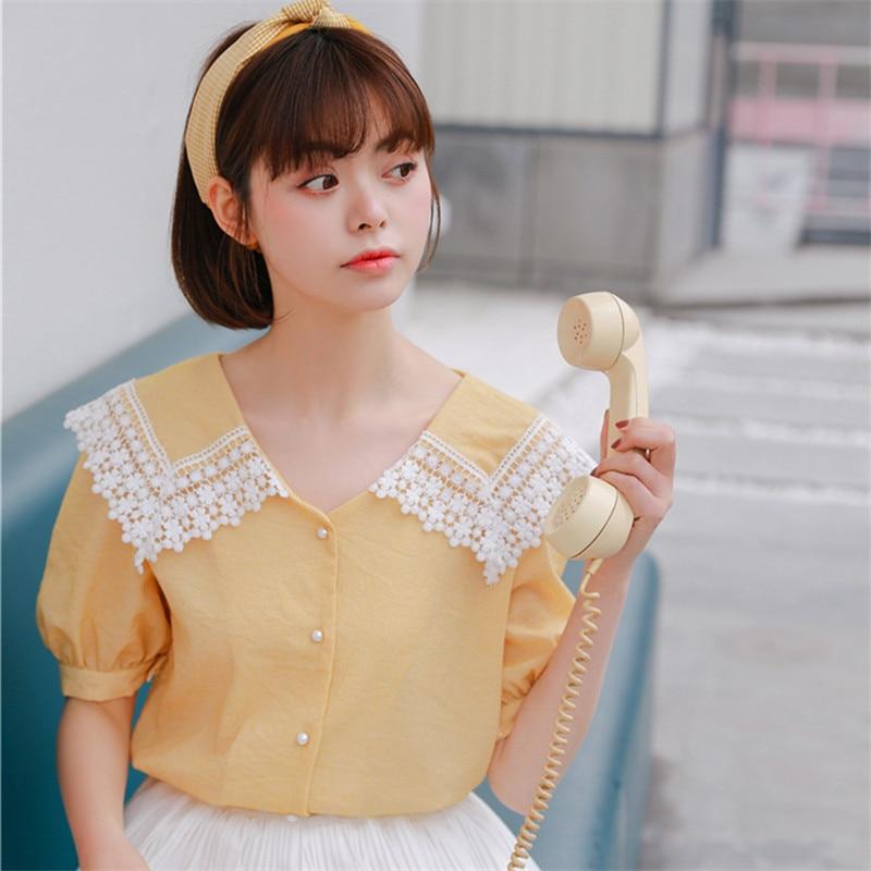 e3462e5b89698 BIG SALE] Sweet Strawberry and Heart Printed Short Skirt Cute Mori ...