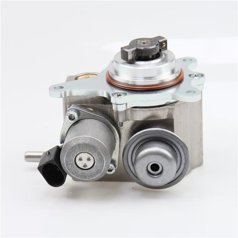 Osias высокое Давление топливный насос для BMW MINI Cooper S с турбонаддувом R55 R56 R57 R58 R59 и 1,6 двигателя PEUGEOT 508308, 207 RCZ