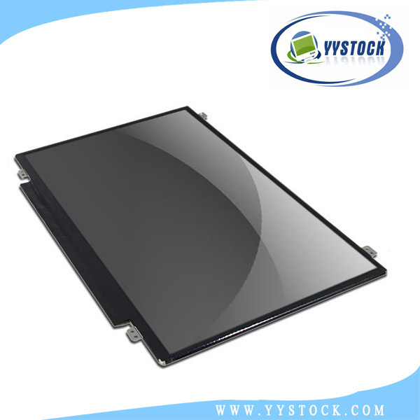 "For Dell Inspiron 1470 New 14.0"" Glossy WXGA HD Slim LED LCD Screen Display"