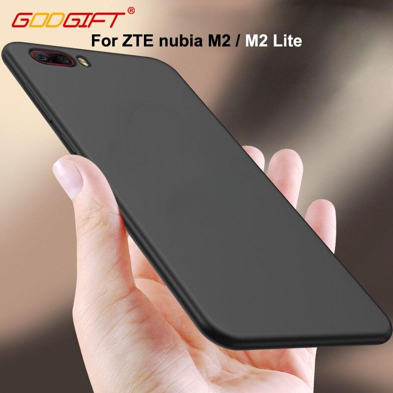 godgift-para-zte-nubia-zte-nubia-m2-m2-caso-matte-luxo-lite-capa-de-silicone-macio-para-zte-nubia-m-2-lite-caso-de-telefone-de-volta-cobrir