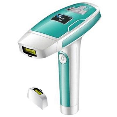 Ipl 레이저 제 모기 제모 사진 여성 painless 스레딩 기계 여성 depilatory 전기 남성 레이저 헤어 리무버 도구-에서제모기부터 가전 제품 의  그룹 1