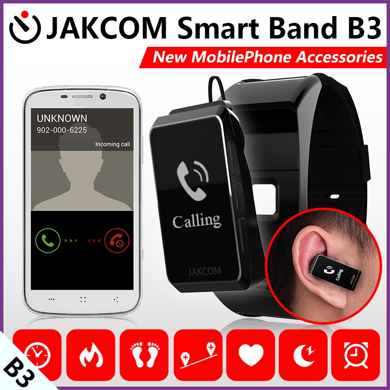 jakcom-b3-smart-band-new-product-of-fiber-optic-equipment-as-fiber-tester-laser-cable-to-welding-machine-tosa