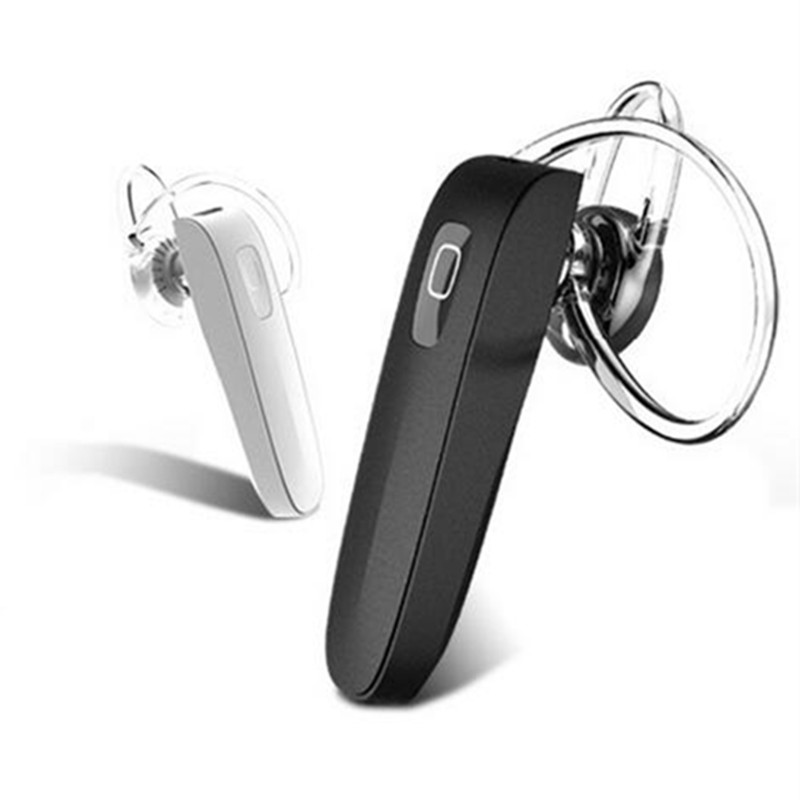 High Quality Mini Bluetooth 4.0 Headphones Stereo Earphone Wireless Headset Handsfree Universal For Samsung iPhone Lenovo Huawei ttlife mini wireless stereo bluetooth v4 0 headset high quality handsfree headphones universal for iphone samsung all phones