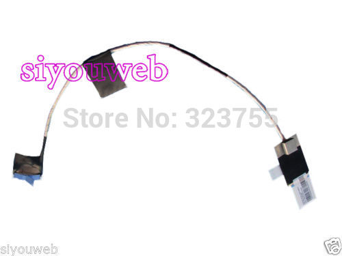 NEW for Asus G750 G750J G750JW G750JW-1A 2D LVDS LCD Cable 1422-01DL000 , FREE SHIPPING