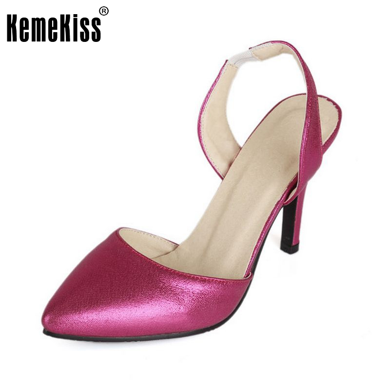 Sexy Point Toe Patent Leahter High Heels Pumps Shoes Newest Woman's Party Sandals Heels Shoes Wedding Shoes Size 34-39 PA00642 new 2017 sexy point toe patent leahter high heels pumps shoes sandals pr1987 woman s red sandals heels shoes wedding shoes