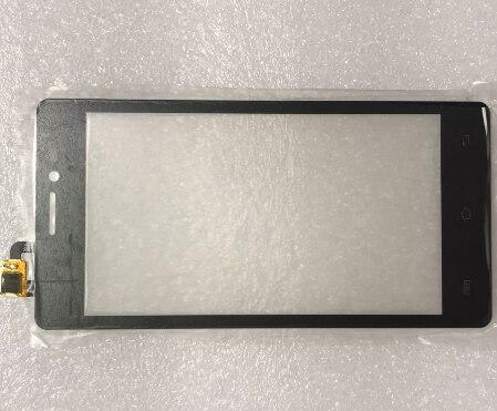 """imágenes para Nueva pantalla táctil Para 5 """"prestigio psp3509 PSP 3509 Teléfono Inteligente Touch panel Digitalizador Del Sensor de Cristal de Reemplazo Envío Gratis"""