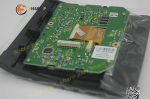 Image 5 - 1 X New Control Panel PCA Assy ADF CE862 60101 For HP 1415FN 1415NW