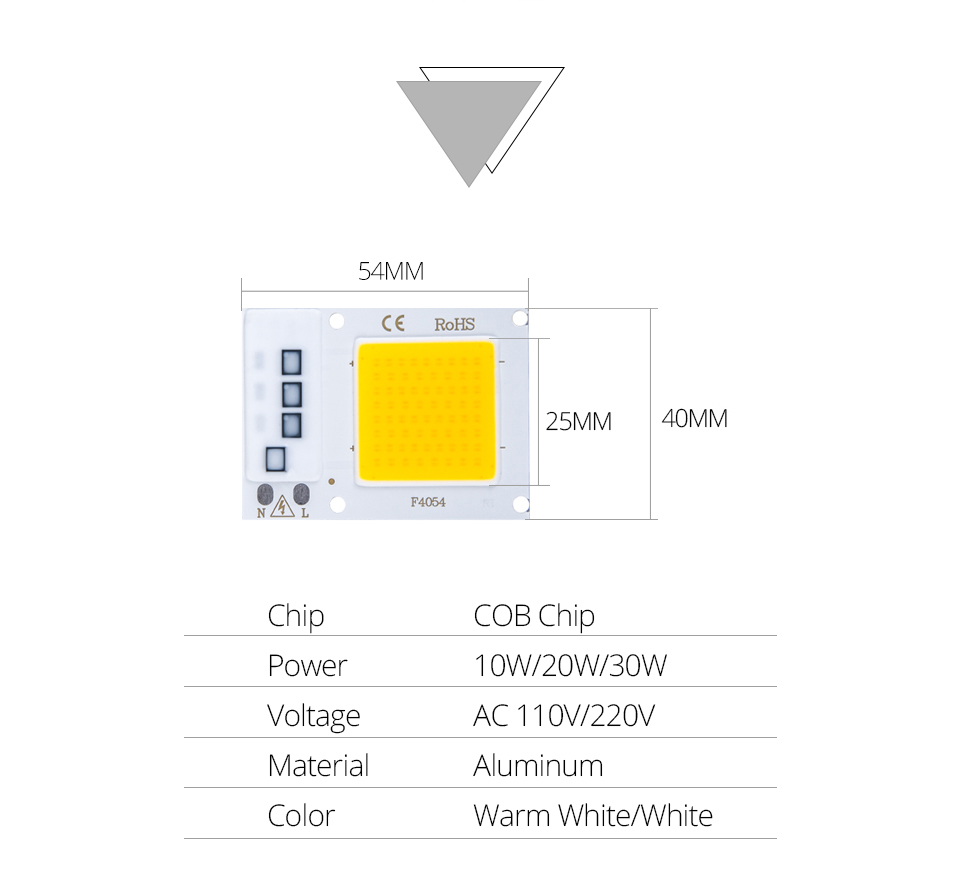 led diode(2)