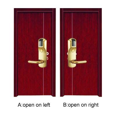 door-8011