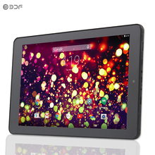 10.1 inch tablet pc Quad Core android 4.4 tablette 1GB RAM 16GB ROM TFT LCD HDMI Slot Mini Computer Pc(China (Mainland))