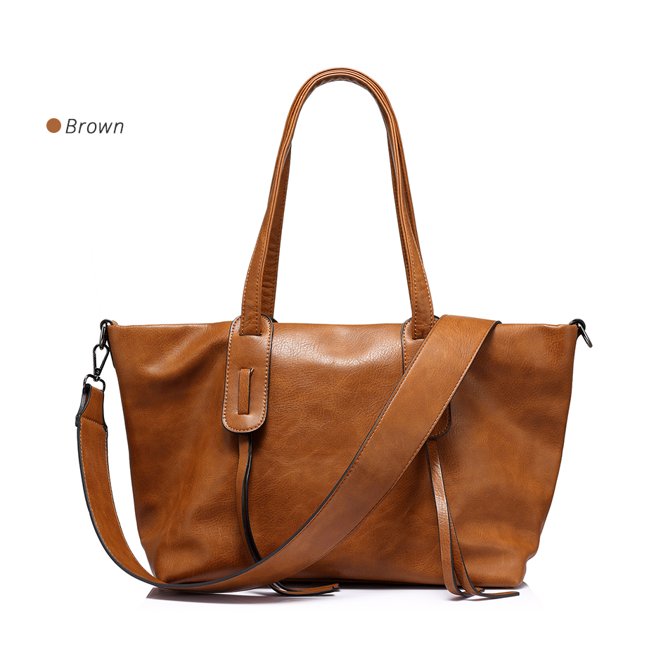 High Quality fashion brand handbags