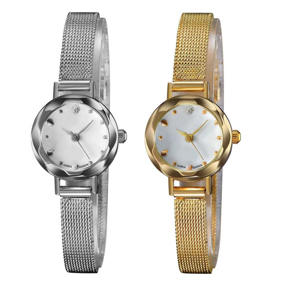 vente chaude de mode de luxe femmes montres femmes bracelet montre watch relogio masculino. Black Bedroom Furniture Sets. Home Design Ideas