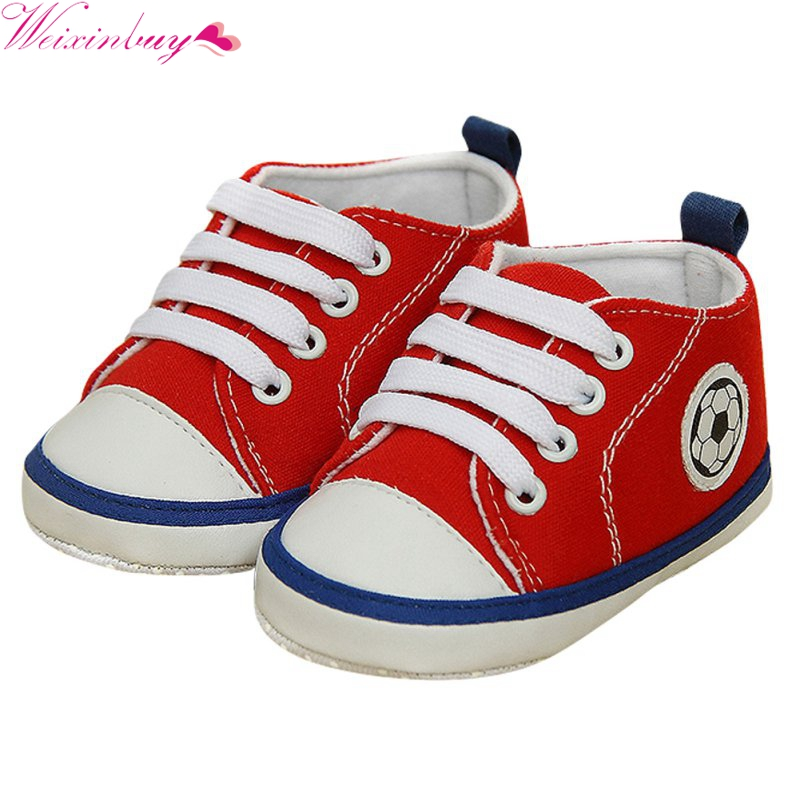 Kids Children Boy&Girl Sports Shoes Sneakers Sapatos Baby Infantil Bebe Soft Bottom First Walkers